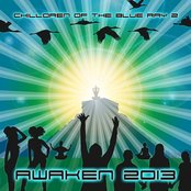 Chilldren Of The Blue Ray v 2 - Awaken 2013 (Best of Trip Hop, Down Tempo, Chill Out, Dubstep, World Grooves, Ambient, Dj Mix by Mindstorm aka Dr. Spook)