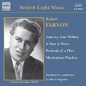 FARNON: Journey into Melody (Farnon) (1946-1950)