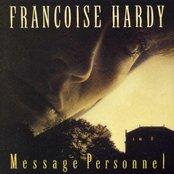 Messages Personnels (disc 1)