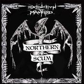 Northern Scum