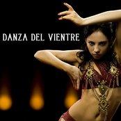 Danza del Vientre y Musica Arabe