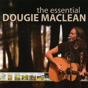The Essential Dougie MacLean