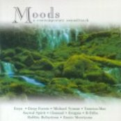 Moods Series, The
