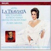 La Traviata Vol 1