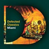 Defected Classics Miami