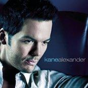 Kane Alexander