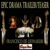 Epic Drama Trailer / Teaser