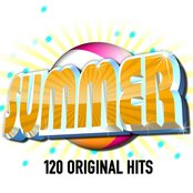 Original Hits - Summer