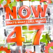 Now That's What I Call Music 47 (disc 1)
