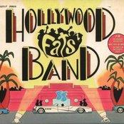 Hollywood Fats Band