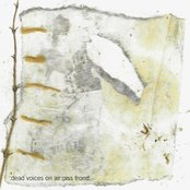 Piss Frond (Disc 2)