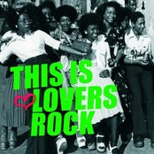 This Is Lovers Rock