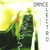 Dance & Electronic