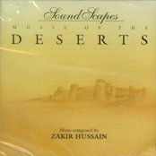 Music Of The Deserts