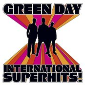 International Superhits!