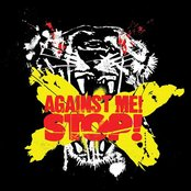 Stop!/Gypsy Panther