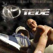Trzyha / Hajs Hajs Hajs (disc 1)
