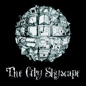 The City Skyscape (Self-Titled)