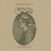 Crumb: A Terry Zwigoff Film - Original Soundtrack