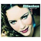 Best of Blümchen (disc 1)