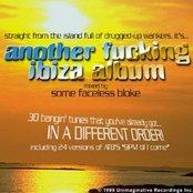 Ibiza Refreshing House For Reality
