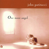 John Patitucci - One More Angel