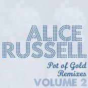 Pot Of Gold Remixes Vol. 2