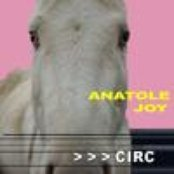 anatole joy