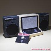 The Mixtape, Volume Seven