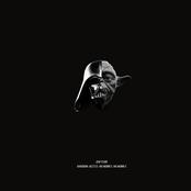 album Daftside by Darkside