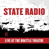Live at The Brattle Theatre