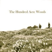 The Hundred Acre Woods
