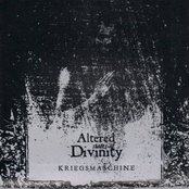 Altered States of Divinity