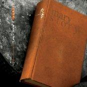 1집 - Mary Story