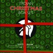 Trojan Christmas Box Set