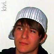 Marcos   'Kiivi;x