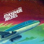 Atmosphere Airlines Mixtape