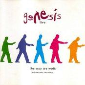 The Way We Walk Vol.2 (The Longs)