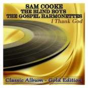 I Thank God (Classic Album - Gold Edition)