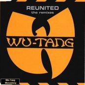 Reunited - The Remixes