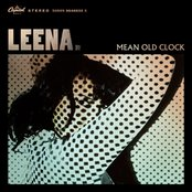 Mean Old Clock (Ep)