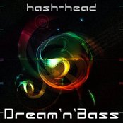Dream'n'Bass