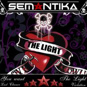 The Light (EP)