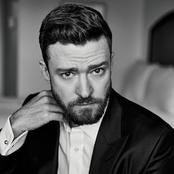 Justin Timberlake 2c6e6c2ce79eb5d625e758f11f0348c2
