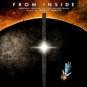 From Inside (Original Motion Picture Soundtrack)
