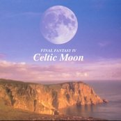 Final Fantasy IV: Celtic Moon