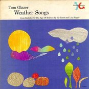 Weather Songs