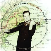 Full Circle: From Cape Breton to Boston and Back -- Classic House Sessions of Traditional Cape Breton Music, 1956-1977