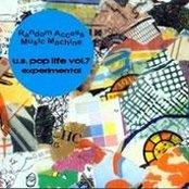 Random Access Music Machine: US Pop Life, Volume 7: Experimental