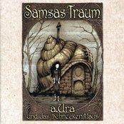 a.Ura und das Schnecken.Haus (disc 2)